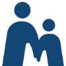 Mothercare Preschool
