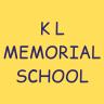 KL Memorial School