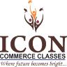 Icon Classes