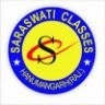 Saraswati Classes