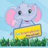Tia International