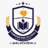 Champions English School
