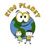 Kids Planet School