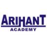 Arihant Academy