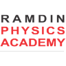 Ramdin Physics Academy