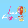 Leap High School