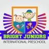 Bright Junior Int'l School