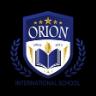 Orion Int'l School