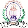 Shri RV Pawar School