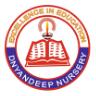Dnyandeep Nursery
