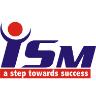 ISM Institute