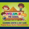 Pyramid Preschool
