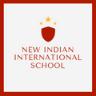 New Indian Int'l School