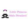 Little Princess Girl School