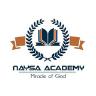 Naysa Academy