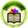 Open Book School