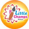 Little Champs School