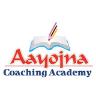Aayojna Academy