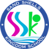 SandShells Kingdom School