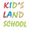Kids Land School