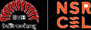 NSRCEL_IIMB_logo